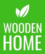 Wooden Home Massivholzmöbel